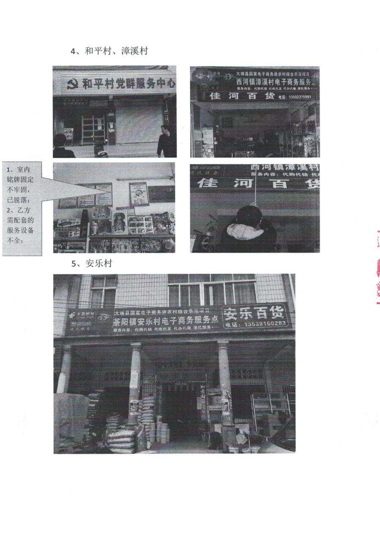 20191223包组一督办函_页面_6.jpg