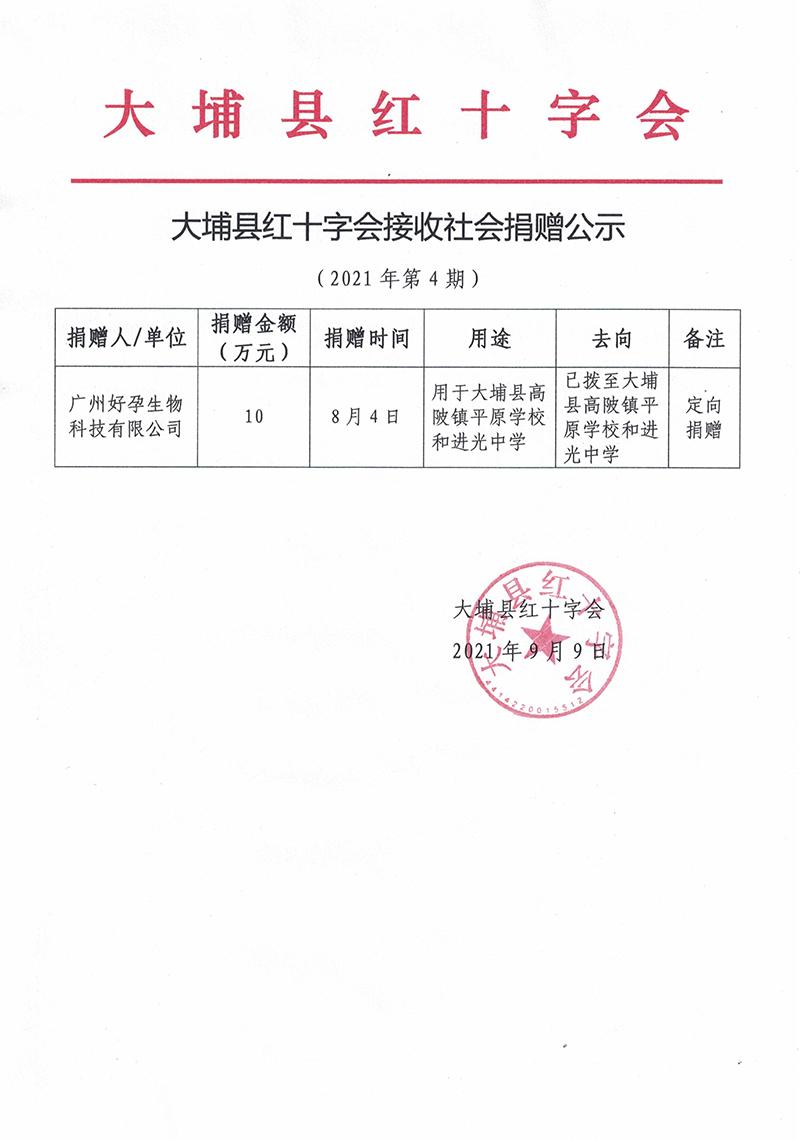 大埔县红十字会接受社会捐赠公示.jpg